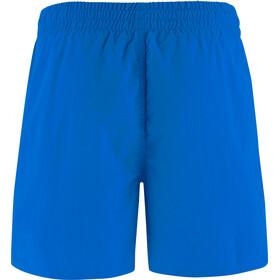 "speedo Essential 13"" Watershorts Boys bondi blue"